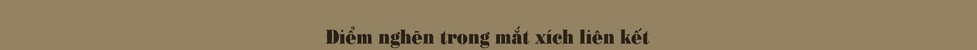 [eMagazine] Cà phê đặc sản: Cửa ngách để nâng tầm cà phê Việt - Ảnh 16.