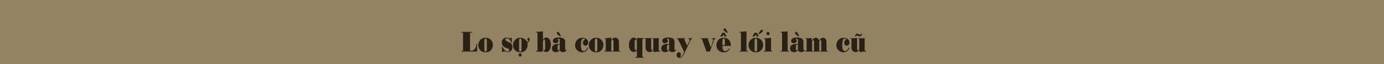 [eMagazine] Cà phê đặc sản: Cửa ngách để nâng tầm cà phê Việt - Ảnh 17.