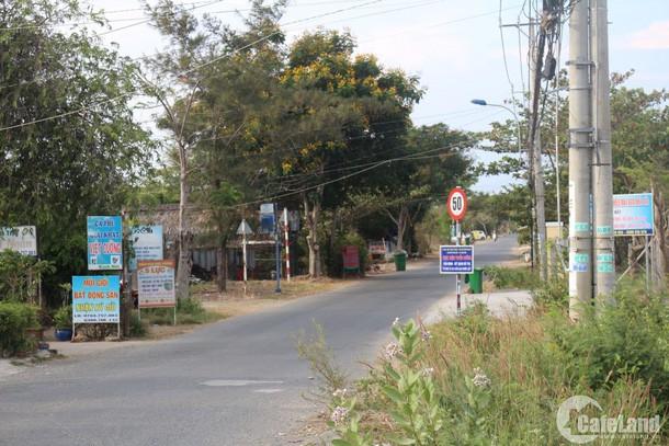 Tin tức Bất động sản ngày 28/3: Kiểm tra việc sử dụng đất công ở ba DNNN, HAGL bị thu hồi 742ha đất tại Campuchia... - Ảnh 2.