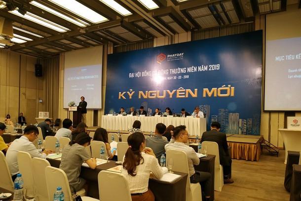 Tin tức Bất động sản ngày 30/3: Ba Vàng Quảng Nam từng định xây khu tâm linh 1.000 tỉ dù vốn điều lệ chỉ 1 tỉ, FLC đề xuất 3 KĐT ở Lạng Sơn...  - Ảnh 2.