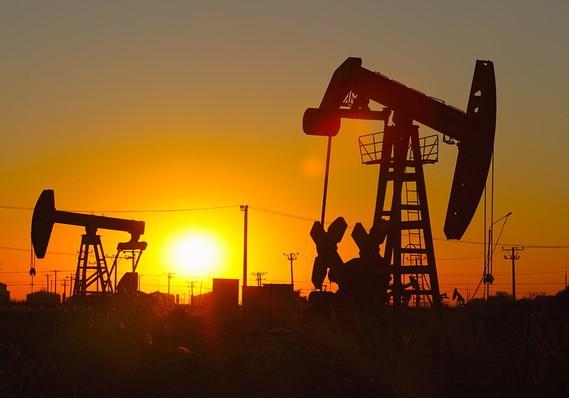 Giá xăng dầu hôm nay 4/3: Diễn biến trái chiều ngay từ đầu tuần - Ảnh 1.