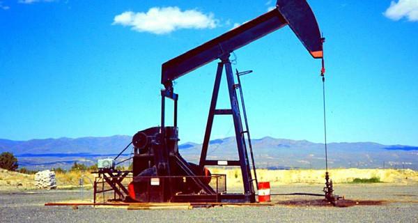 Giá xăng dầu hôm nay 8/3: Tăng nhẹ nhờ thị trường lạc quan nguồn cung sẽ được thắt chặt - Ảnh 1.