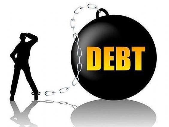 Hết tháng 1/2019, toàn hệ thống xử lí được hơn 200 nghìn tỉ đồng nợ xấu theo Nghị quyết 42 - Ảnh 1.