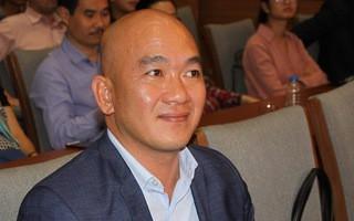 Giám đốc đầu tư Savills: Quốc hội hoãn thông qua Luật đặc khu, nhà đầu tư thủng thẳng hơn