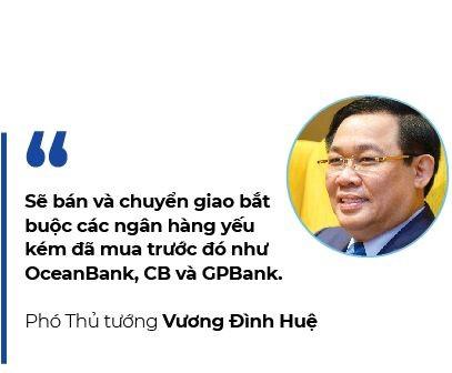 Xếp hàng mua ngân hàng 0 đồng - Ảnh 6.