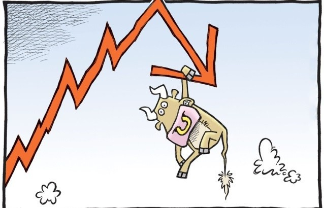 Nhận định thị trường chứng khoán 12/4: Biến động giằng co trong vùng 981-991 điểm? - Ảnh 1.