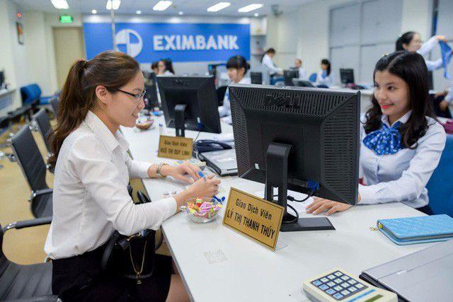 Eximbank đặt kế hoạch lãi nghìn tỉ trong năm 2019, không đề cập đến vấn đề nhân sự trong nội dung ĐHCĐ - Ảnh 1.