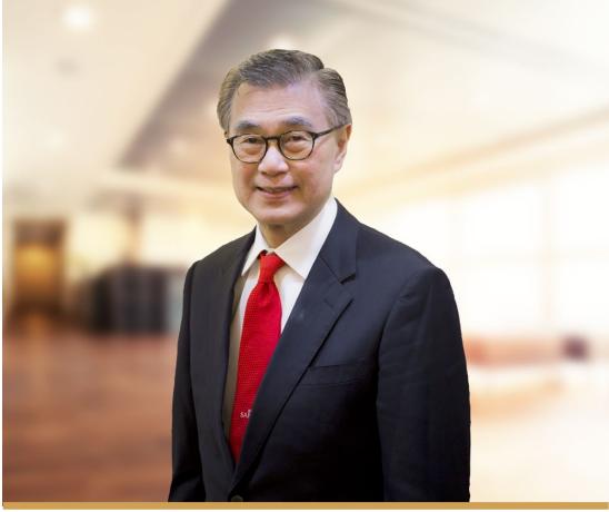 Chủ tịch người Thái nói gì về tin đồn Sabeco bị bán cho Trung Quốc - Ảnh 1.