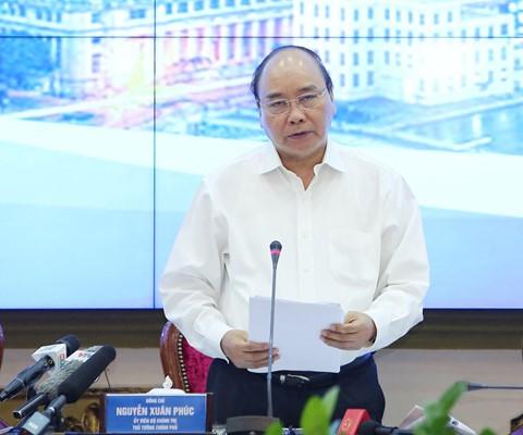 Chính phủ ủng hộ đề xuất thí điểm rút gọn bồi thường đất của TP.HCM - Ảnh 1.