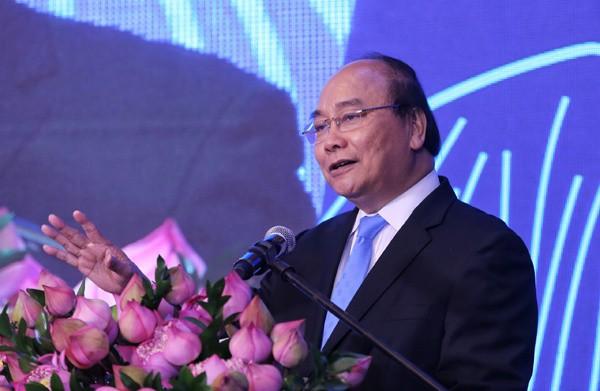 3 chữ C mà Thủ tướng Nguyễn Xuân Phúc nhắn nhủ ngành du lịch - Ảnh 4.