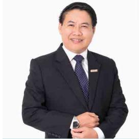 ĐHĐCĐ Kienlongbank: Mục tiêu mua toàn bộ trái phiếu VAMC trong năm nay, thành viên HĐQT Bùi Thanh Hải từ nhiệm - Ảnh 2.