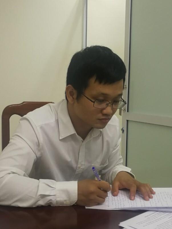 Khởi tố, bắt tạm giam lãnh đạo AMAX - đơn vị tư vấn định giá trong thương vụ MobiFone mua AVG - Ảnh 2.