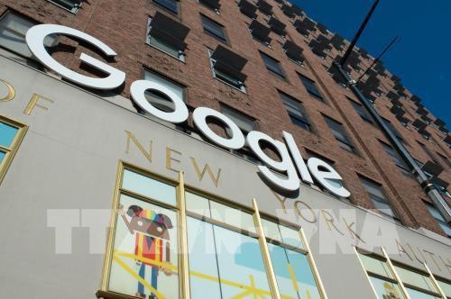 Trung tâm AI đầu tiên của Google được mở tại châu Phi - Ảnh 1.