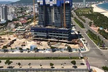 Tin tức Bất động sản ngày 14/4: Cò thổi giá đất Đông Hà - Quảng Trị, Nam Tân Uyên đổ 80 tỉ vào công ty mới ở Bình Dương... - Ảnh 1.