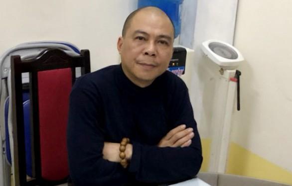 MobiFone mua 95% cổ phần AVG với 8.889,8 tỉ, ông Phạm Nhật Vũ bỏ túi 5.200 tỉ - Ảnh 1.