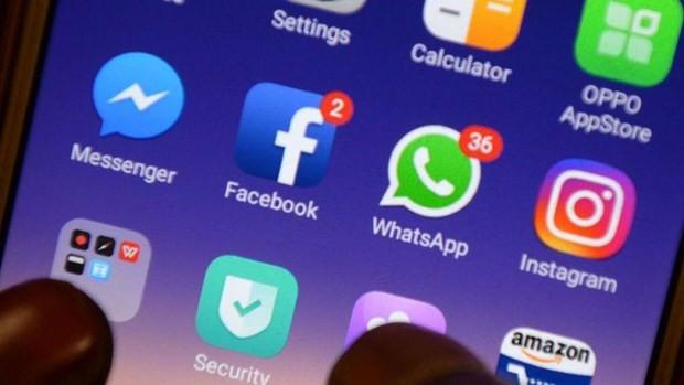 Sự cố sập mạng Facebook và các dịch vụ có thể đã được giải quyết - Ảnh 1.
