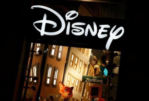 Thương vụ Disney-Fox: Bước chạy đà của nhà Chuột - Ảnh 1.