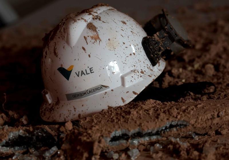 Thiếu hụt quặng sắt sau thảm họa Vale khiến các nhà sản xuất thép Brazil rơi vào khủng hoảng - Ảnh 1.