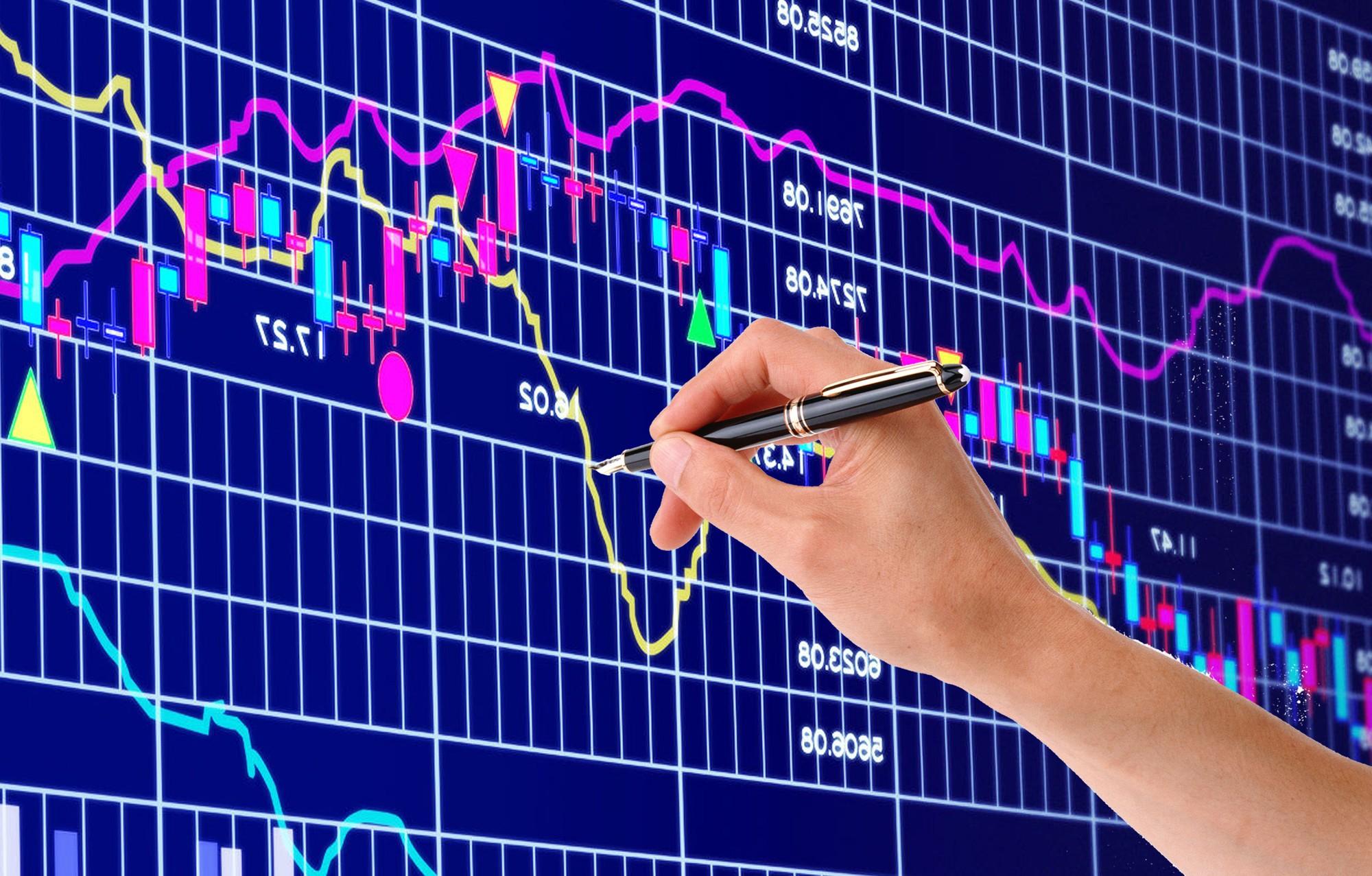 Nhận định thị trường chứng khoán 17/4: Có thể đi ngang với các nhịp tăng giảm đan xen trong vùng 964-993 điểm - Ảnh 1.