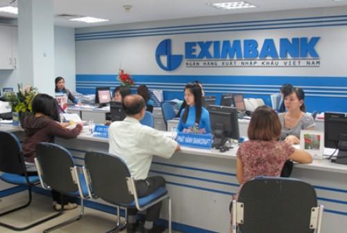 Eximbank mới thu hồi được 20 tỉ đồng trong gần 81 tỉ chi thừa thù lao cho HĐQT, BKS  - Ảnh 1.