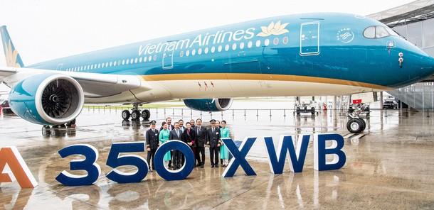 Nikkei: Vietnam Airlines lên sàn giữa lúc thị phần giảm, cạnh tranh tăng - Ảnh 1.