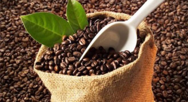 Colombia viện trợ bổ sung 32 triệu USD cho nông dân trồng cà phê  - Ảnh 1.