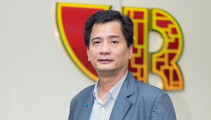 Phó Chủ tịch VARs: Thông tin 4 huyện Hà Nội lên quận chỉ giúp giá đất tăng vài %, không thể tăng tới vài chục % - Ảnh 1.