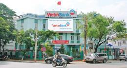 Thực hư thông tin Vietinbank chi nhánh Lào Cai tẩu tán tài sản thi hành án? - Ảnh 1.