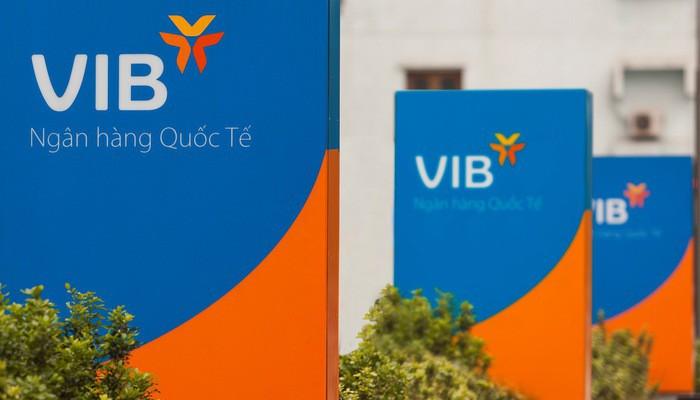 Moodys hoàn tất đánh giá tín nhiệm định kì đối với ngân hàng VIB, mức B1 - Ảnh 1.