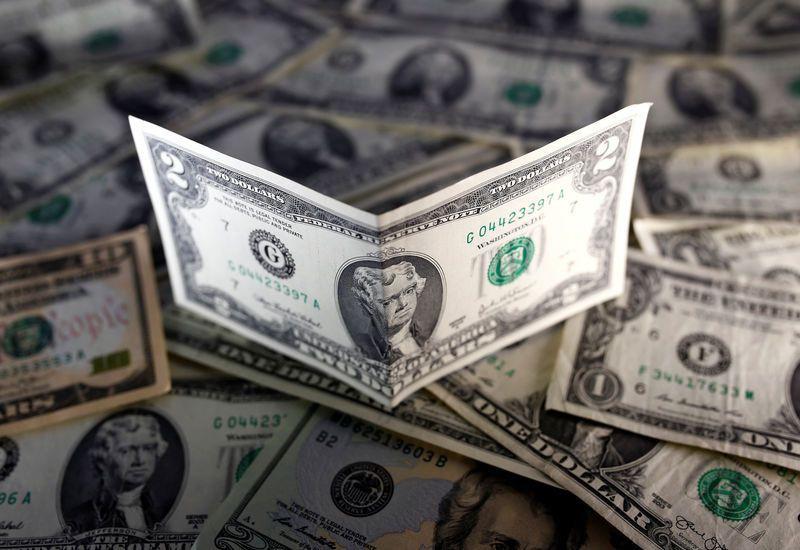 Tỷ giá USD hôm nay 19/4: USD trong nước đồng loạt tăng giá - Ảnh 1.