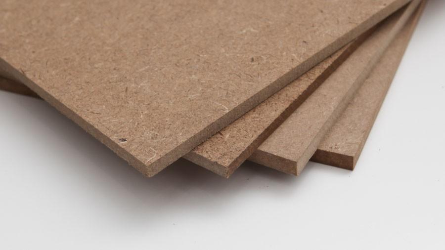 các loại gỗ công nghiệp 4
