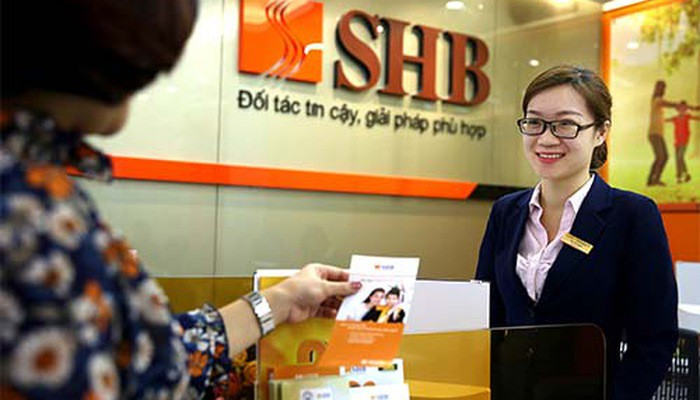 SHB có kế hoạch thành lập ngân hàng con tại Bờ Biển Ngà - Ảnh 1.