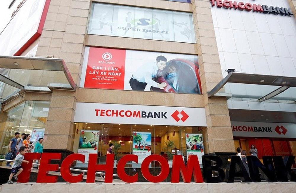 VDSC: Định hướng kinh doanh hiện tại của Techcombank tiềm ẩn nhiều rủi ro - Ảnh 1.