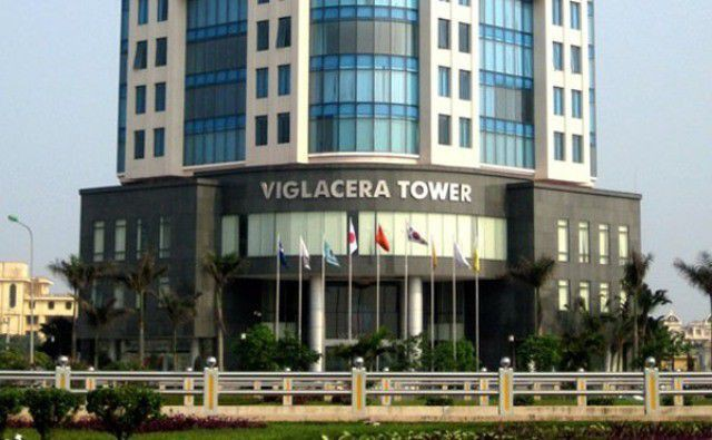 Tin tức Bất động sản ngày 2/4: Đất Đà Nẵng náo loạn vì cò, Viglacera định giá đất như thế nào khi cổ phần hóa?... - Ảnh 1.