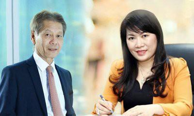 Diễn biến mới vụ lùm xùm ghế nóng Eximbank: Chủ tịch Nam A Bank sắp thoái hết vốn - Ảnh 3.