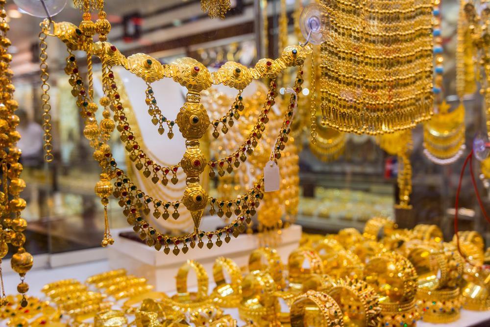 Dự báo giá vàng tuần tới: Chưa có động lực để leo lên mức 2.000 USD/ounce - Ảnh 1.