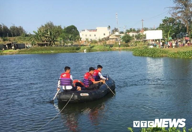 Đà Nẵng – Quảng Nam triển khai dự án nghìn tỷ khơi thông sông Cổ Cò - Ảnh 1.