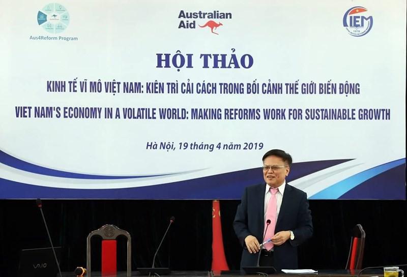 Cứ thấy nước ngoài khen Việt Nam nhất thế giới là buồn! - Ảnh 1.