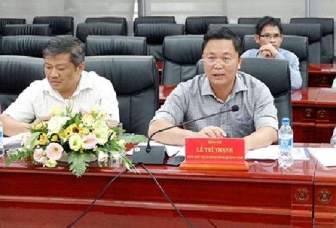 Đà Nẵng – Quảng Nam triển khai dự án nghìn tỷ khơi thông sông Cổ Cò - Ảnh 3.