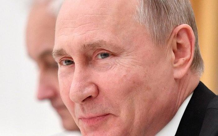 13 con số ít biết về nền kinh tế Nga - Ảnh 1.