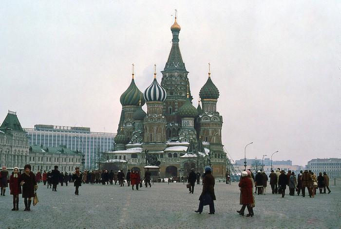 13 con số ít biết về nền kinh tế Nga - Ảnh 4.