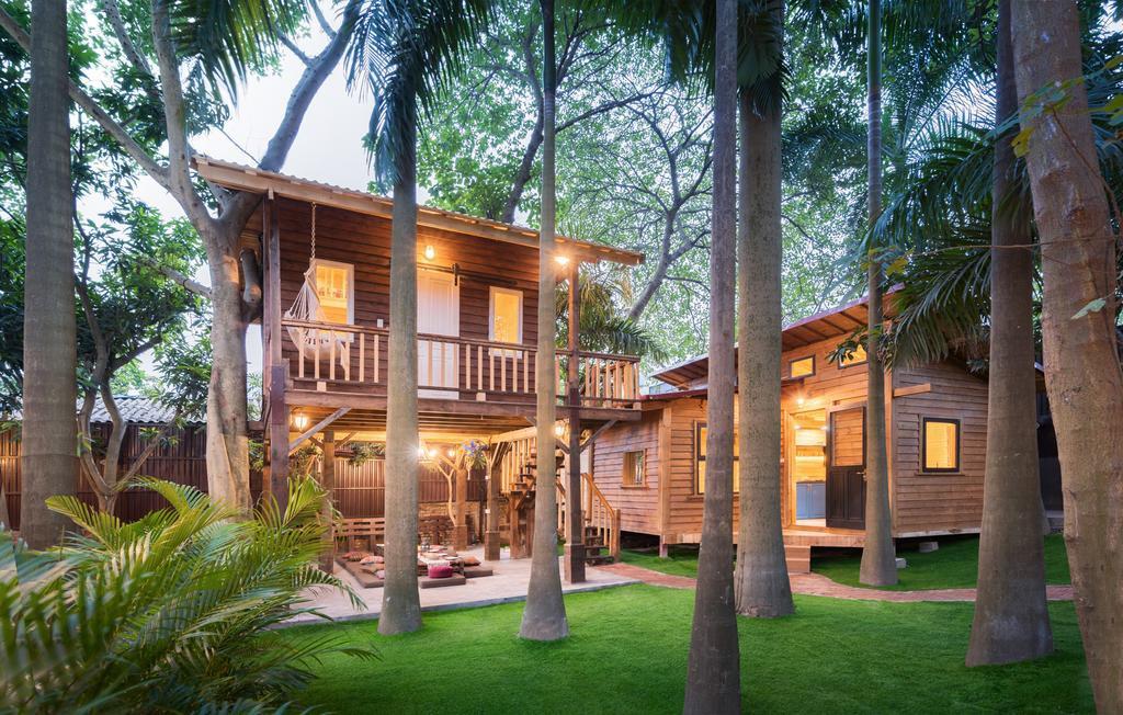 Nhiều chủ nhà kinh doanh homestay kiếm hơn 100 triệu đồng mỗi quý - Ảnh 1.