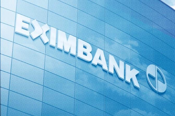 Lùm xùm ghế nóng, HĐQT Eximbank đề xuất sửa đổi loạt điều lệ quan trọng - Ảnh 1.