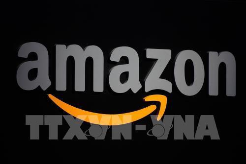Lợi nhuận ròng của Amazon tăng hơn gấp đôi so với cùng kỳ - Ảnh 1.