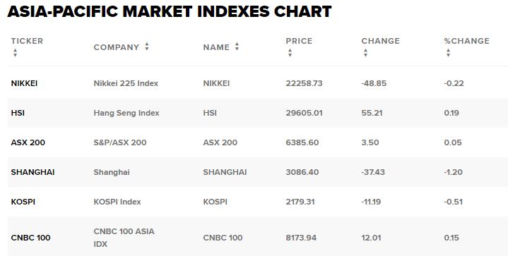 Thị trường chứng khoán 26/4: Lực cầu tích cực phiên chiều, VN-Index tăng gần 6 điểm - Ảnh 2.