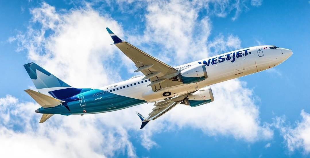 Hành khách có thể nhận tới 31 triệu đồng nếu bị đuổi khỏi máy bay - Ảnh 2.