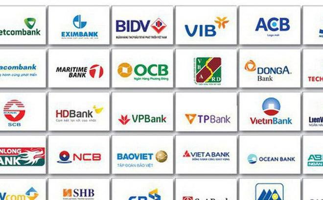 Yếu tố vĩ mô ảnh hưởng đến thu nhập ngoài lãi  của các ngân hàng thương mại Việt Nam - Ảnh 1.