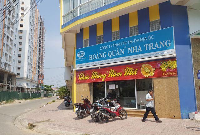 Dự án nhà ở xã hội Hoàng Quân Nha Trang chậm giao nhà: Bộ Xây dựng lên tiếng - Ảnh 2.