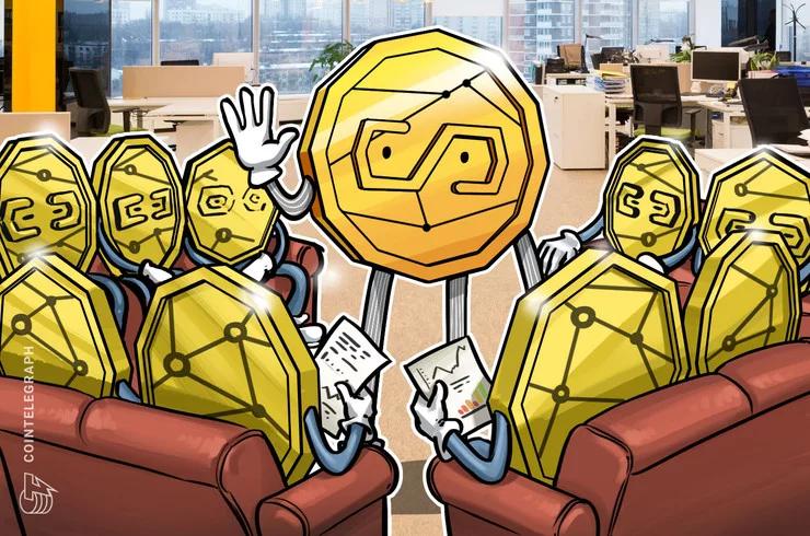 Giá bitcoin hôm nay (29/4): Giá bitcoin trên Bitfinex cao bất thường vẫn không có giao dịch hoán đổi - Ảnh 5.