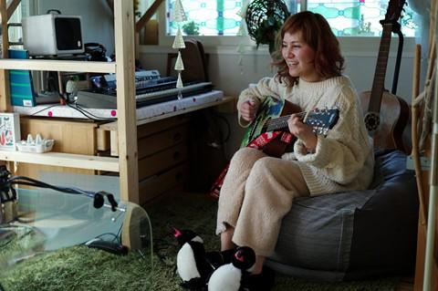 Giới trẻ Tokyo xoay xở thế nào khi ở phòng siêu nhỏ 'khó duỗi chân? - Ảnh 9.